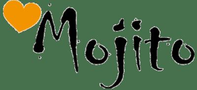 iMojito.com