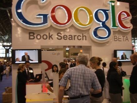 google-book-search-3[1]