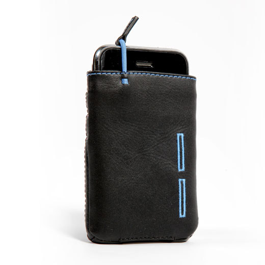 imojito_wallet_2