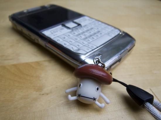 C mo encontrar la direcci n mac del wifi de un nokia for Buscar direccion de un telefono