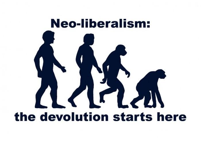 neo_liberalism-1