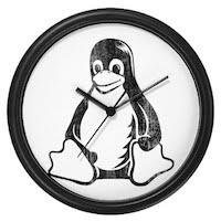 Cron-Linux
