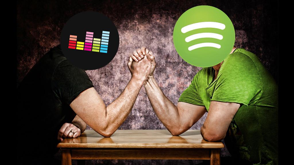 Deezer-vs-Spotify-Musik-Giganten-im-Vergleich-Wer-hat-die-groessten-Musik-1024x576-58272a4815289839